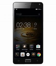 lenovo mobile phones review lenovo vibe p1 turbo reviews user reviews prices