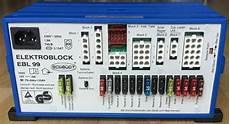 repair and 1 elektroblock ebl99 www wurzelausdrei at