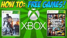 Malvorlagen Landschaften Gratis Xbox One How To Get Free Xbox 360 Marketplace