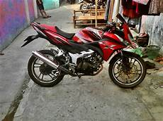 Honda Cs1 Modif by Angga Baday Honda Cs1 Modifikasi By Rsb Motor Speed