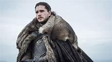 Of Thrones Season 8 Episode 6 Jon Snow Actor Talks