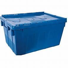 Bac Plastique 224 Couvercle Int 233 Gr 233