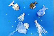 malvorlagen unterwasser tiere um unterwasser tiere event magazin