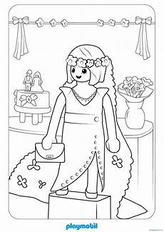 ausmalbilder playmobil prinzessin playmobil coloring pages coloring pages for