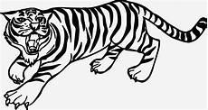 Malvorlagen Jugendstil Kostenlos Bekommen Tiger Malvorlagen Bilder Zum Ausmalen Bekommen