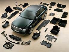 pin by booknow on auto parts and accessories in usa