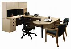 Office Furniture Innovations calgary office furniture edmonton office furniture