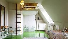 lit mezzanine design lit mezzanine pour chambre d enfant