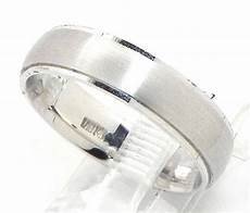 15 collection of cartier wedding bands men s