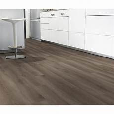 tarkett starfloor click 55 contemporary oak brown
