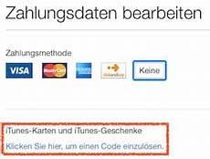 mac app store ohne kreditkarte so gehts mit paypal und co