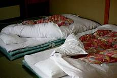 futon bed futon