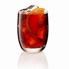 the perfect negroni where to drink it and how to make it