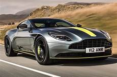 aston martin db11 amr configurator aston martin db11 amr review 639hp supercar earns its stripes
