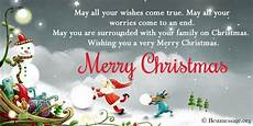 beautiful christmas card messages christmas wishes for 2019 messages wishes