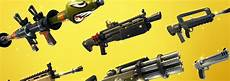 Fortnite Malvorlagen Update Fortnite Patch Notes 4 2 Neues Update Dreht Sich Um Waffen