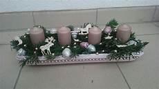 advent wreath mit bildern weihnachtsdekoration