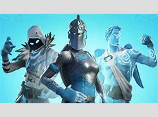 Fortnite season 8 release date ? all the latest details on