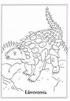 ausmalbilder dinosaurier playmobil dinosaurier