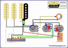 the guitar wiring blog diagrams and tips fat strat mod