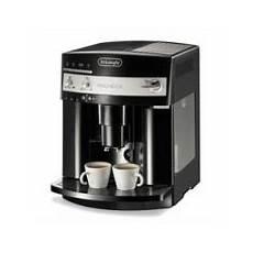 delonghi kaffeeautomaten test preisvergleich bei yopi de