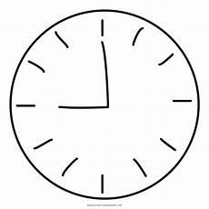 Uhr Malvorlagen Zum Ausdrucken Uhr Ausmalbilder Ultra Coloring Pages