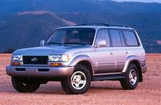 1996 1999 acura slx picture 671315 car review top