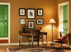 neutral paint colors for walls most popular neutral wall paint colors