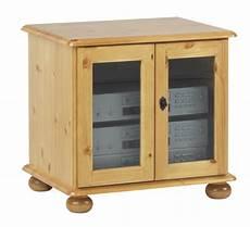 Pine Tv Cabinets