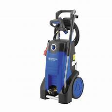 nilfisk mc 4m 140 620 pressure washer cold water