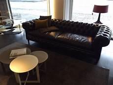 divani frau scontati divano chester frau home design ideas home design ideas
