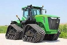 Deere Malvorlagen Usa 44 Besten Malvorlagen Bilder Auf Traktoren