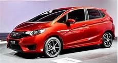 2019 honda jazz new review and engine specs toyota