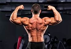5 fitness tips to up muscle growth muscle fitness