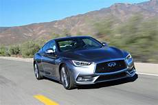 2019 infiniti q60 coupe review trims specs and price
