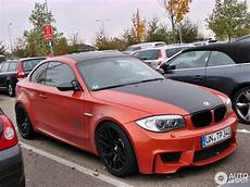 bmw tuning pur 1 series m coup 233 29 october 2012 autogespot