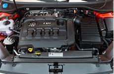 motore diesel candele 2015 vw passat get alltrack modification for roads