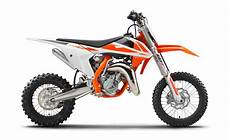 2019 ktm 65 sx guide total motorcycle
