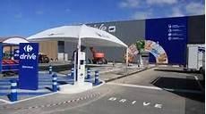 carrefour centre auto carrefour drive centre commercial la madeleine