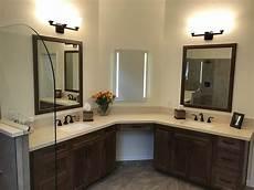 cabinets vanities kitchen and bath showroom