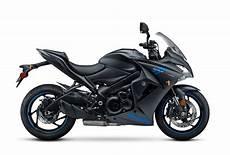 2019 suzuki motorcycle model guides update 2 total