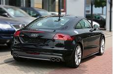 Audi Tt S - file audi tts bj 2008 2008 05 29 heck jpg wikimedia