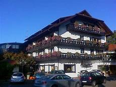 Quot Morgensonne Quot Hotel Heinzler Am See Immenstaad