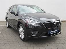 mazda cx 5 sports line 2 0 at awd xenon navi