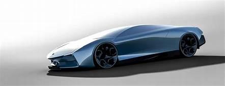 Lamborghini Pura 2022 And SuperVeloce