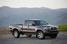 automotive service manuals 2010 toyota tacoma on board diagnostic system 2010 toyota tacoma reviews and rating motor trend