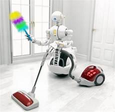 Innovation Technik Hausarbeit Wird K 252 Nftig