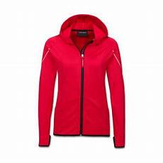 jacken pullover gt damen gt bekleidung gt audi collection