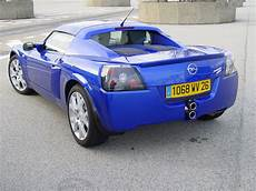 opel speedster forum 680 km en speedster turbo auto titre