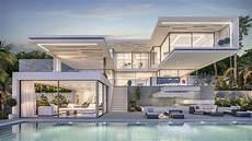 villa spanien kaufen buying villa in costa blanca spain global home invest